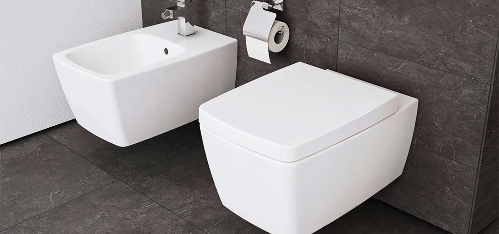 5 types de bidet pour la salle de bain 0491 06 04 04. Black Bedroom Furniture Sets. Home Design Ideas