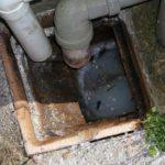 débouchage canalisation WC Merchtem pas cher