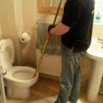 inspection canalisation par caméra Overijse 24h/24
