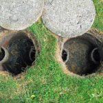 débouchage canalisation WC Overijse 24h/24