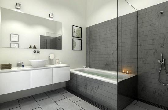 installateur sanitaire Woluwe Saint Pierre 24h/24