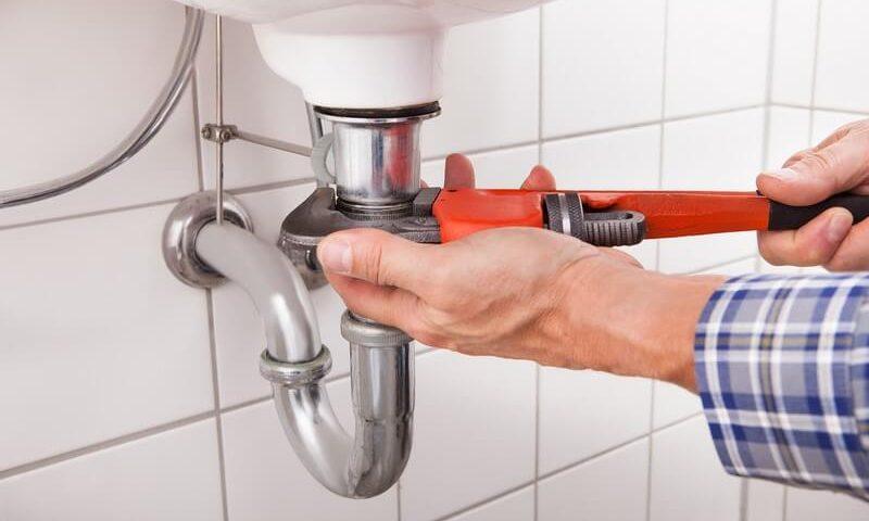 installateur sanitaire Woluwe Saint Lambert à partir de 79€